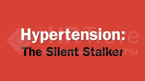 Video 11 _ Hypertension _ watermarked _ Trove_Generic _ final.mp4