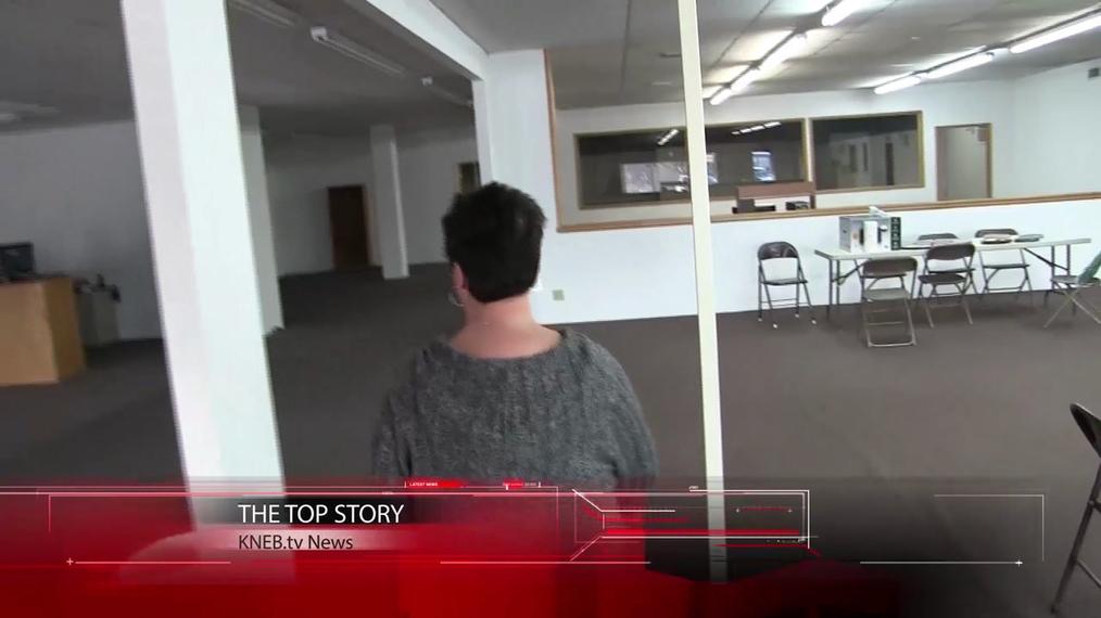 KNEB.tv News: February 7, 2018