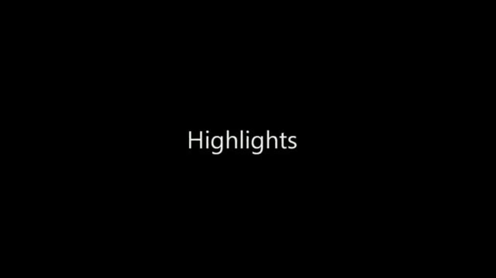 Highlights Video.mp4