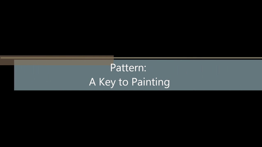 Pattern 7 Keys to Great Painting.mp4