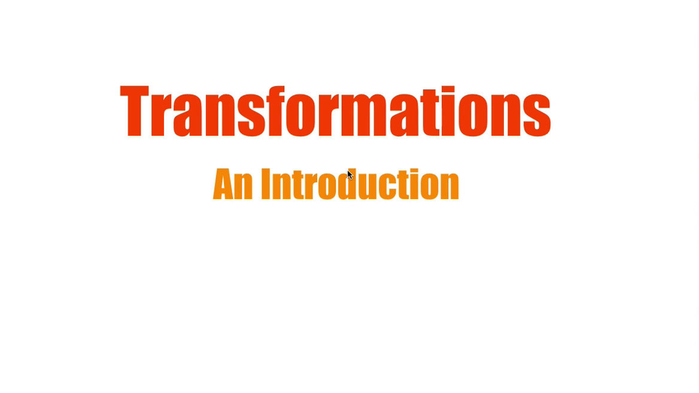 Intro to Transformations.mp4