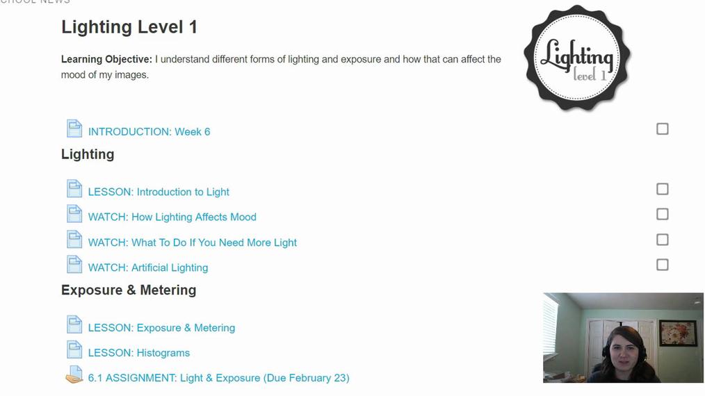 DP Q3 Week 6 Intro.mp4
