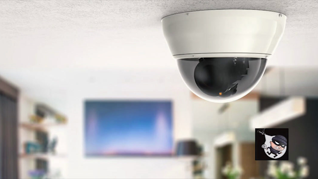 Video Security in Melbourne FL, Surveillance Solutions, Inc.