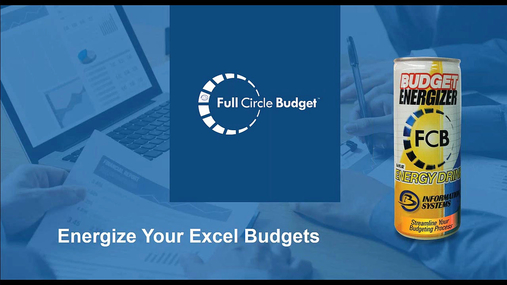 Full Circle Budget Webinar 11-10-16.wmv