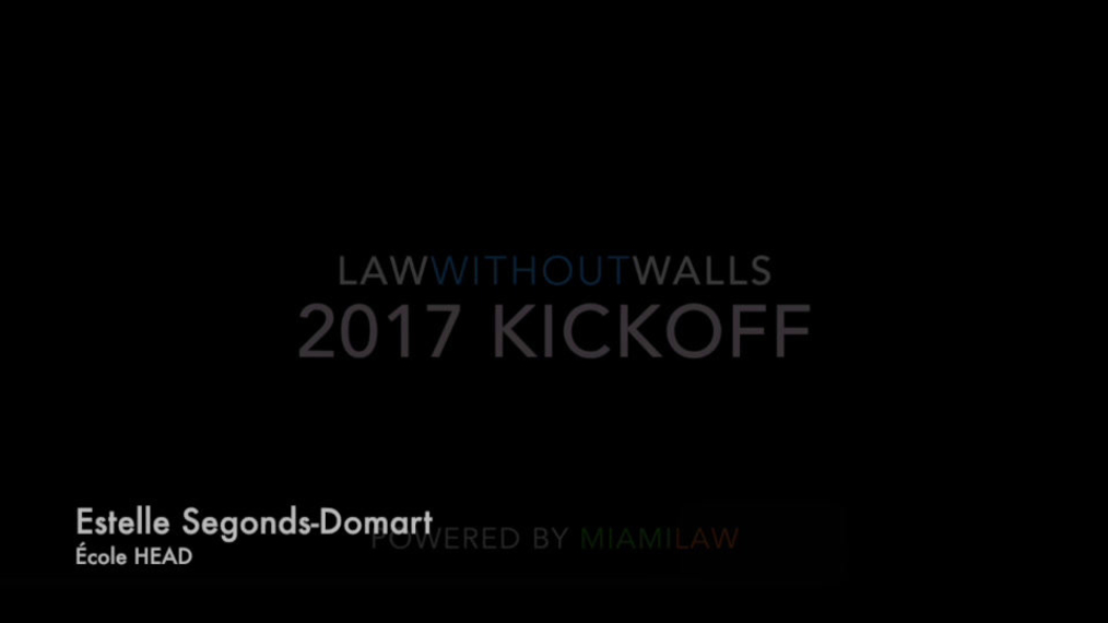 LWOW O 2017 KickOff MR FINAL.mp4