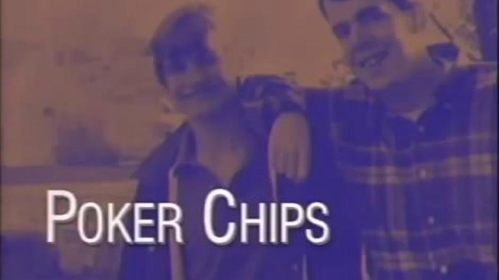 06 Poker Chips
