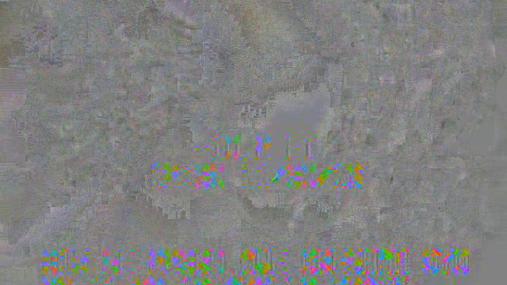 815 SE 223RD- PT 2.AVI