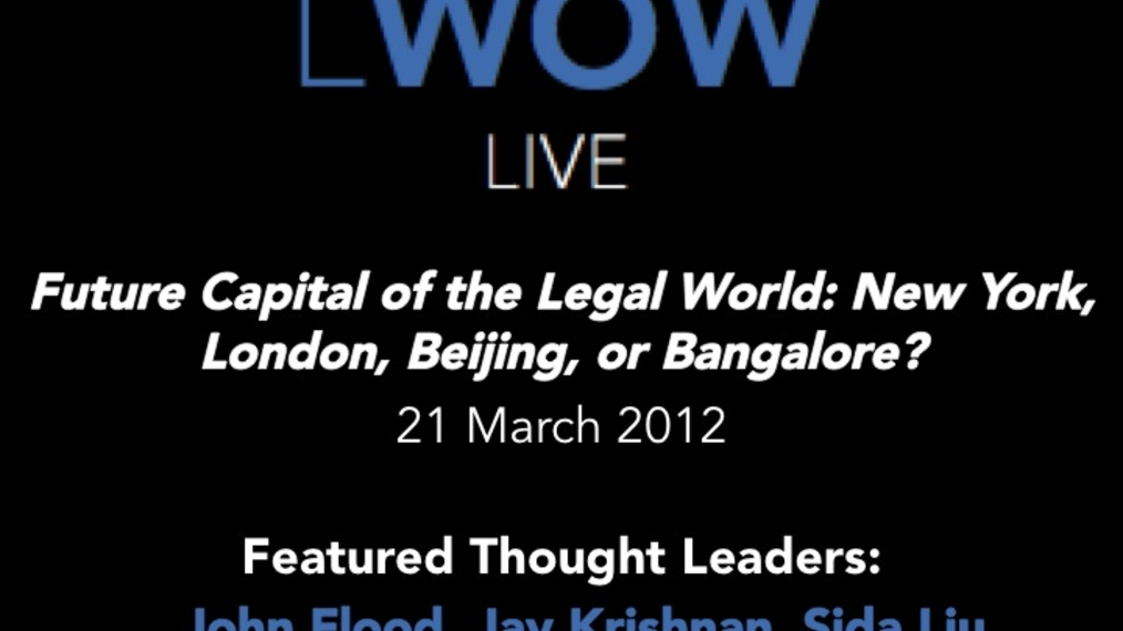 Virtual Thought Leader Session #9 - 21 March 2012_0.flv