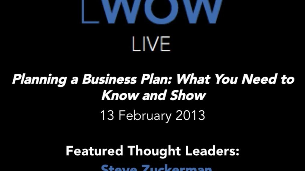 2013 VTLS #3 - 13 February_1.flv
