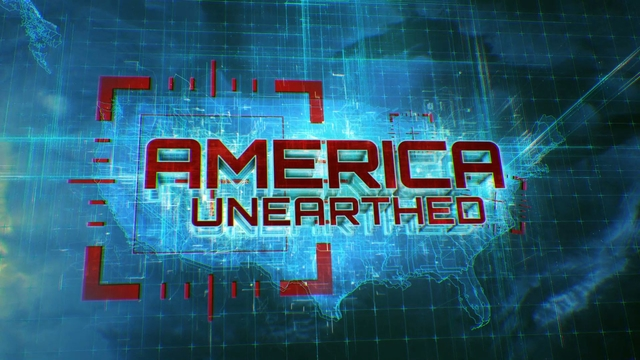 America Unearthed - Committee Films