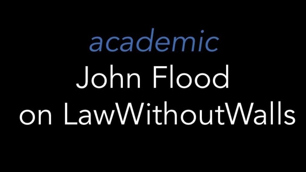 LWOW John Flood.mp4