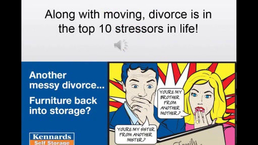EST - Self Storage & Divorce - SkilCheck Services.wmv