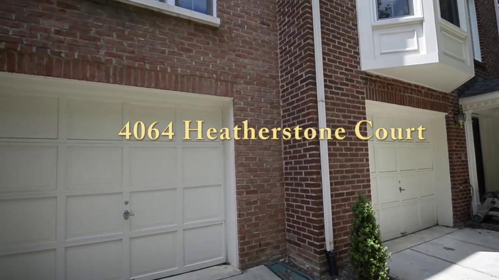 Heatherstone Court