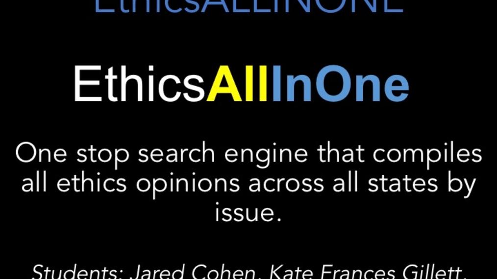 LWOW X: EthicsALLINONE