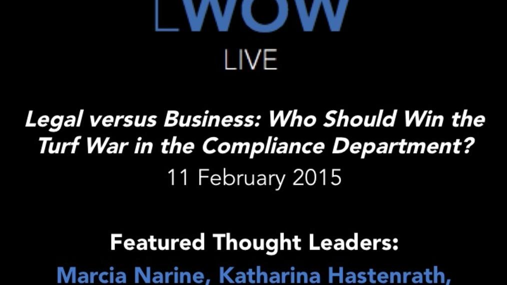LWOW Live - 02-11-15.flv