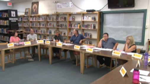 Duanesburg Bd of Ed 1 Sept 2015 Pt 2.MPG