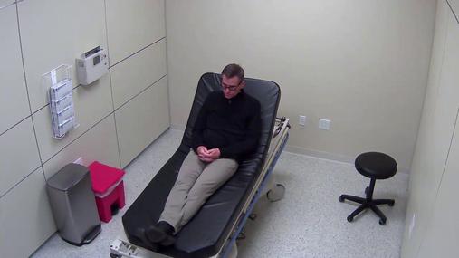 Patient Autonomy - DNR (1).mp4