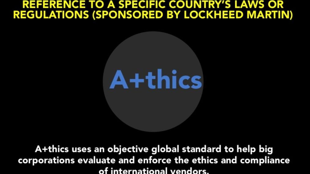 6. A+ethics.mp4