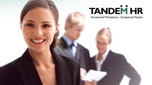 Harassment and Discrimination Training for Supervisors