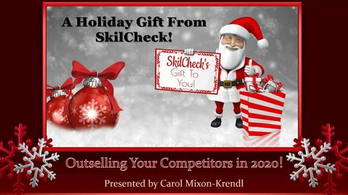 SkilCheck Christmas Webinar 2019.mp4