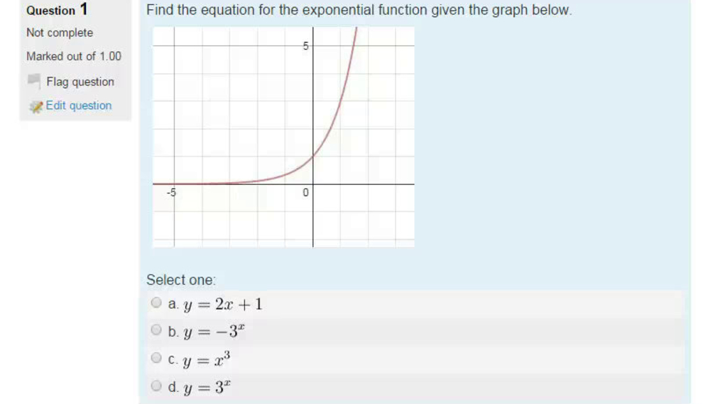 writing exponential equations HH.mp4