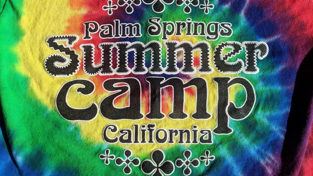 Camp Palm Springs.mp4