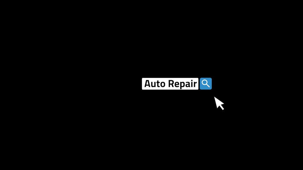 Auto Repair in Miles City MT, Autobody Solutions