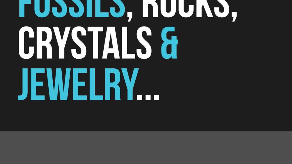 Beads in Vinton IA, Jessy's Gems Gallery