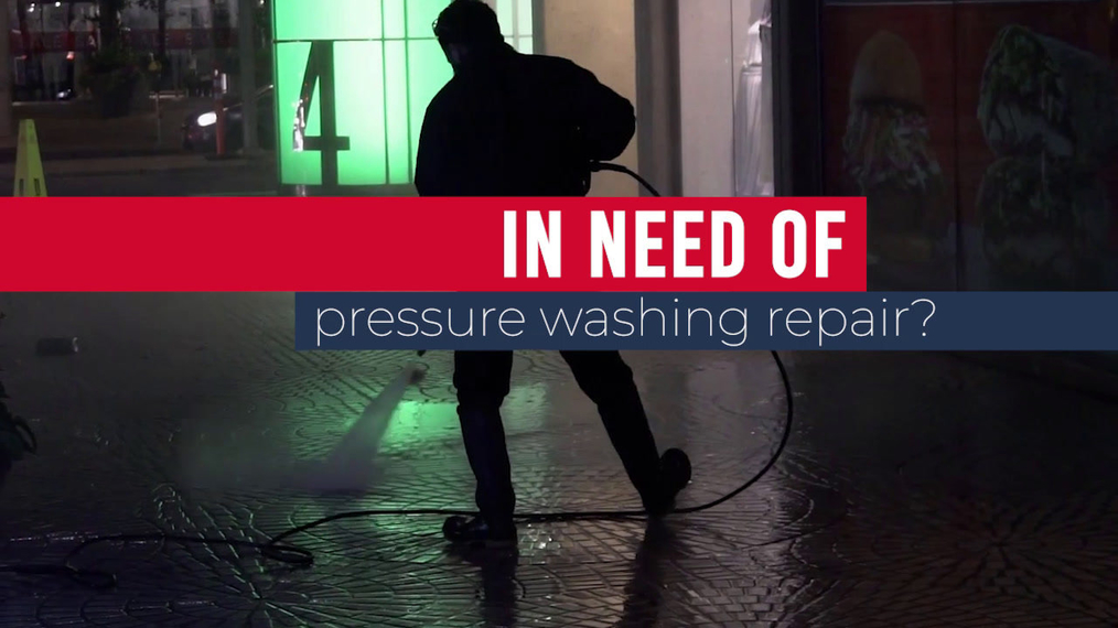 Pressure Washing Repair in Boynton Beach FL, Atlantis Pressure Washing Equipment and Supplies