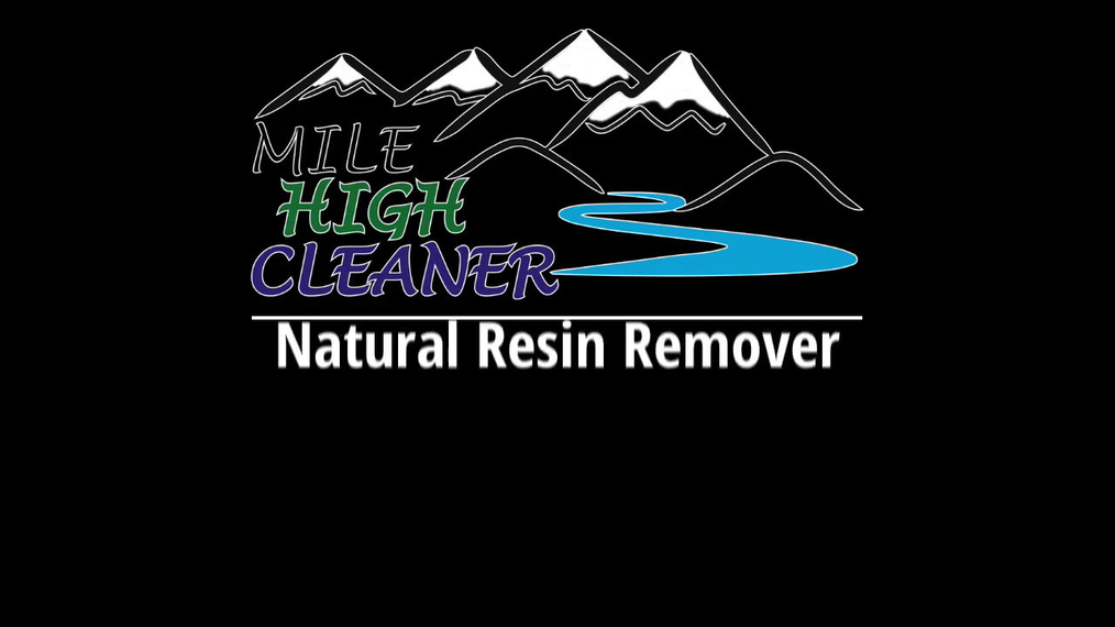 Cleaning Solution in Centennial CO, Mile High Cleaner