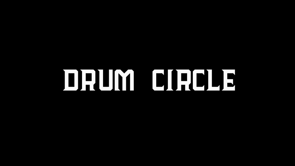 Drum Circle(Agent Friendly).mov