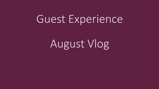 GX Vlog August.wmv