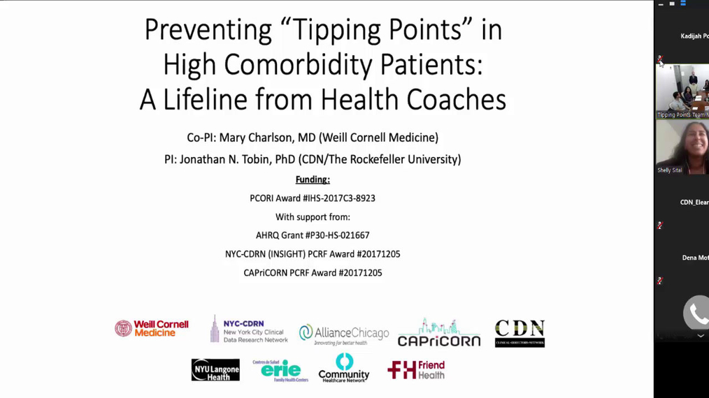 Tipping Points Training Day 1.trec KP 9.30.19.mp4