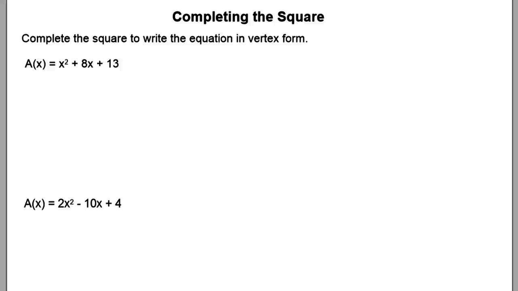 Completing the Square a_1.mp4