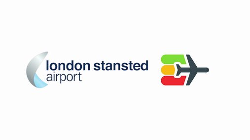 Airport Community App at London Stansted