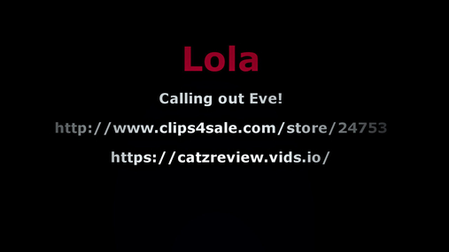 Lola 4K