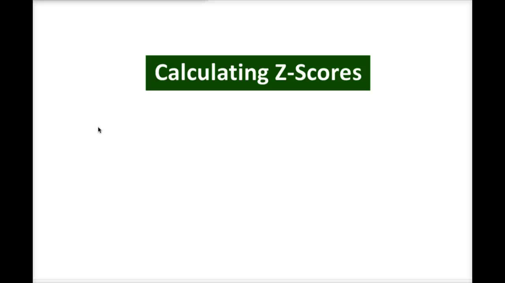 Intro Stats_ Calculating Z-Scores.mp4