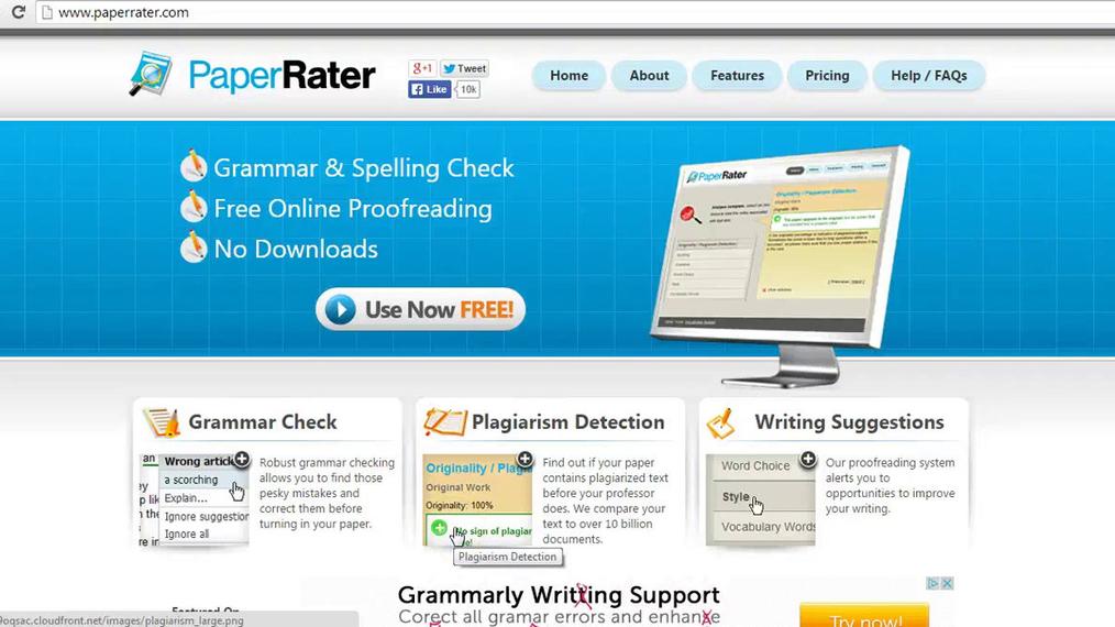 Paperrater.com Tutorial.mp4