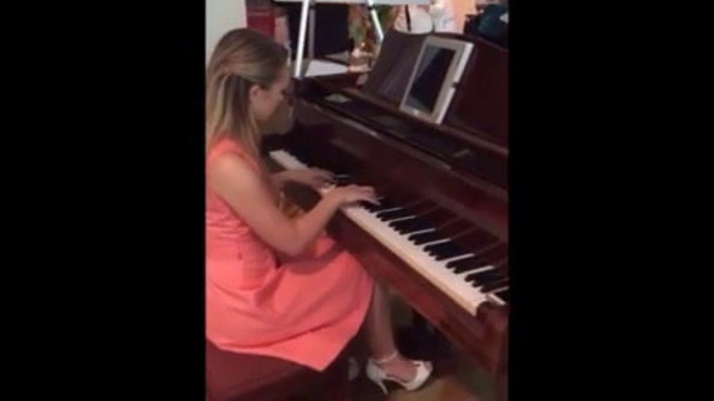 Pianist A.S..mp4