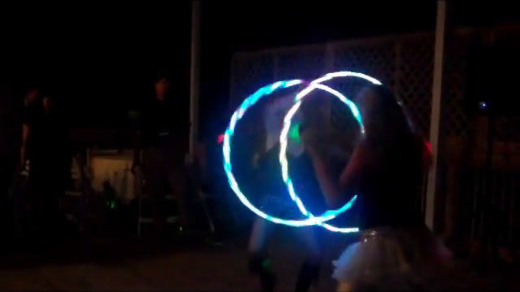 LED Hula Hoop Dancers.mp4