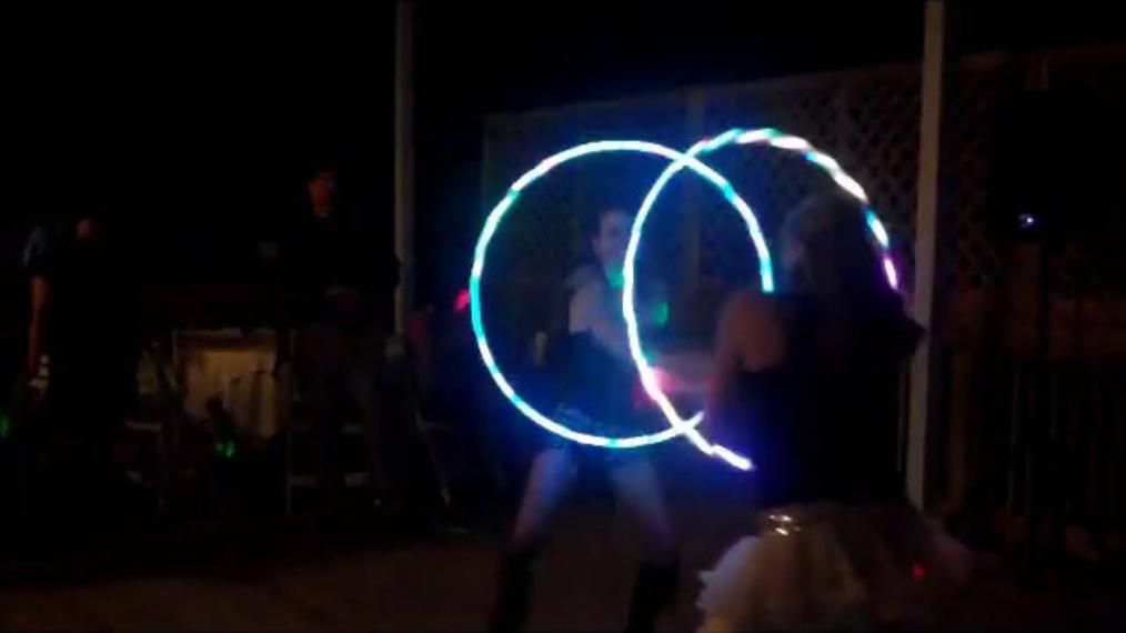 Glowing Hula Hoop Dancers.mp4