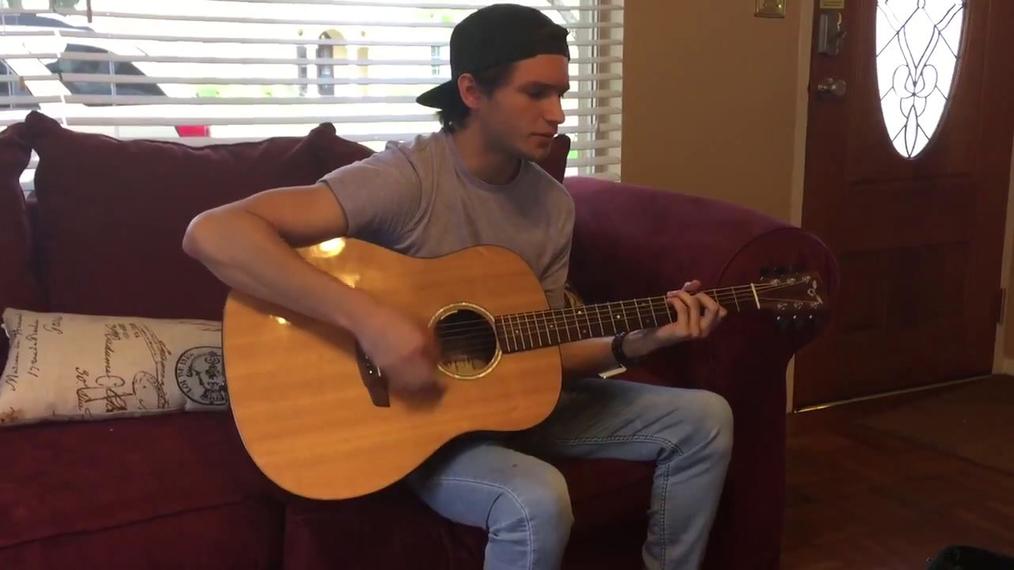 Guitarist N.M.(3).mp4