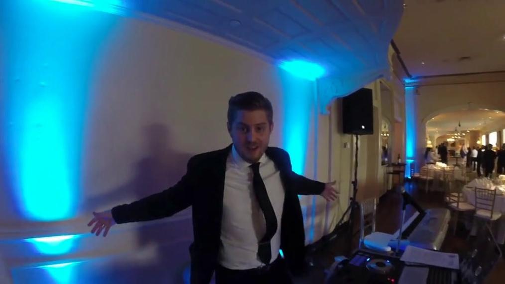 DJ E.N. (ATL).mp4