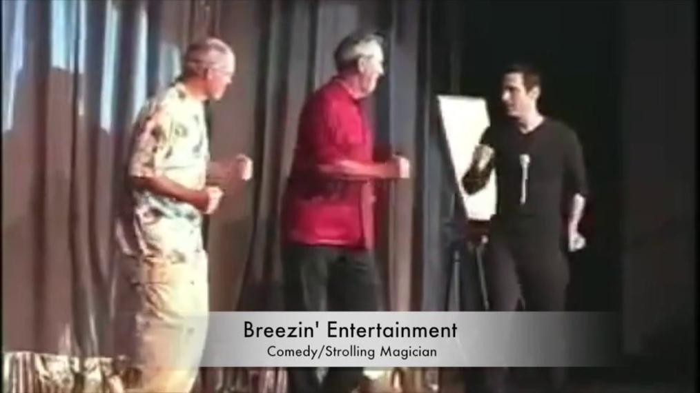 Comedy Magician J.B. (ATL).mp4