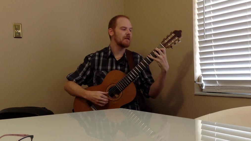Guitarist J.M.(4).mp4