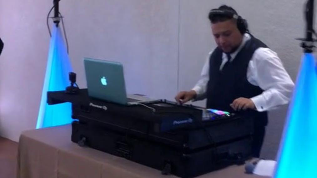 DJ T.D.mp4