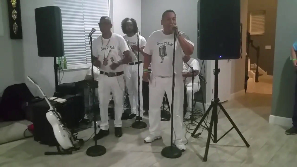 Band C.T..mp4