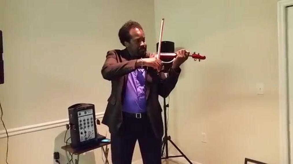 Violin L.J. (3).mp4