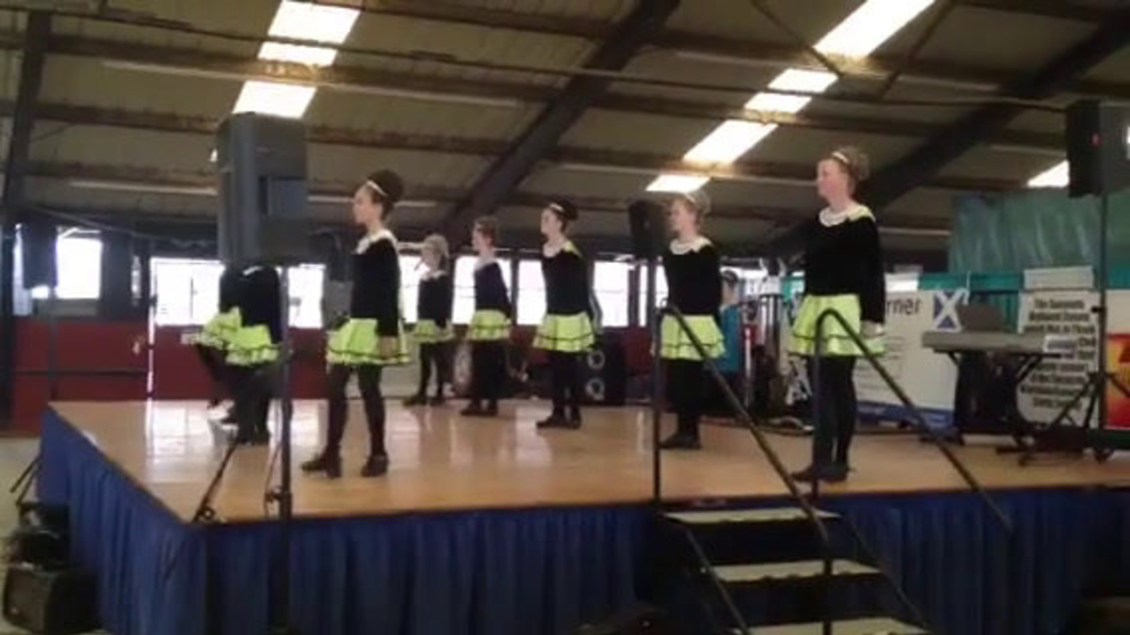 Irish Dancers.mp4
