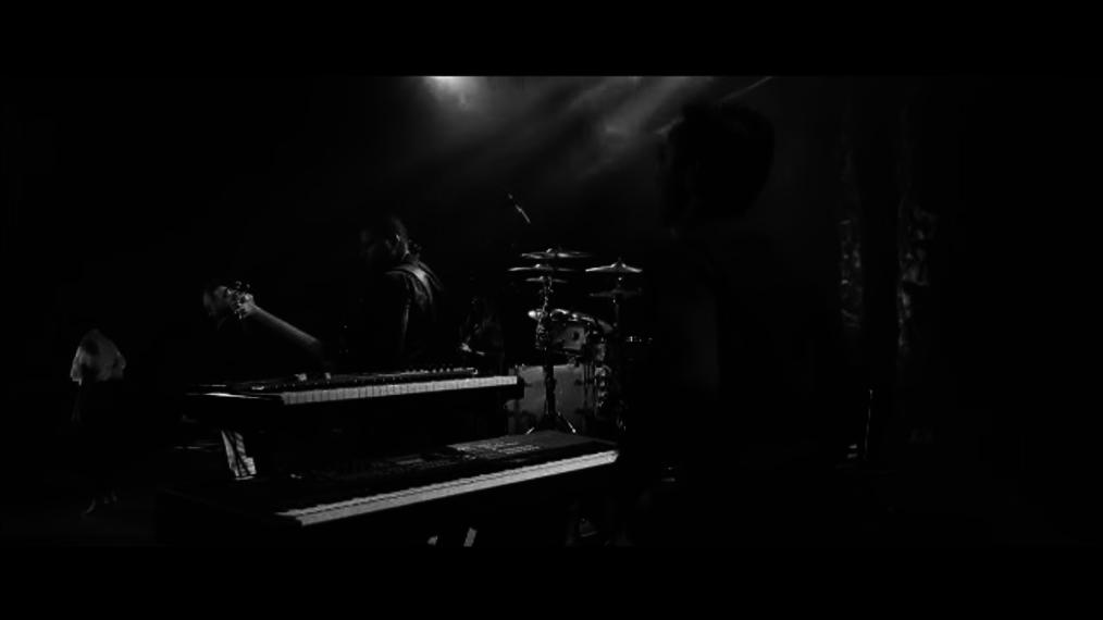 Band H.F..mp4